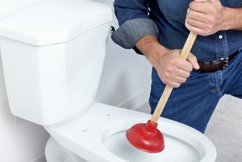 آموزش باز کردن راه آب ظرفشویی | تخلیه چاه تهران | لوله بازکنی