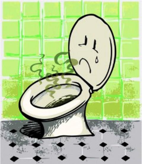 از بین بردن بوی بد چاه توالت, حفاری چاه, حفاری چاه فاظلاب, رفع بوی بد توالت, رفع بوی بد چاه دستشویی, تخلیه چاه تهران, لوله بازکنی تهران, رفع گرفتگی چاه