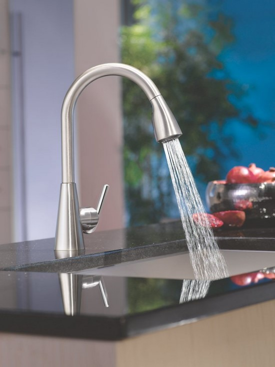 Sinks-ascent-lifestyle-lg