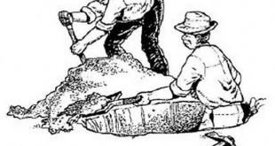 حفاری چاه, حفاری چاه فاضلاب, حفاری چاه تهران, حفاری چاه کرج, روش های حفاری, حفاری چاه قم, حفاری چاه البرز, تخلیه چاه و لوله بازکنی تهران
