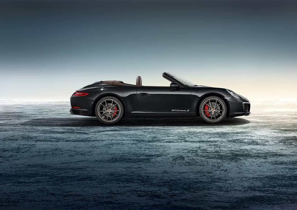 Porsche 911 Exclusive (4)