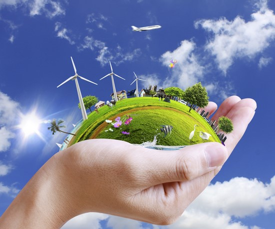 environment - محیط زیست (1)