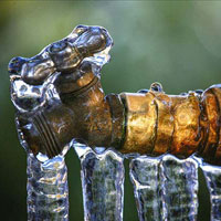 Frozen pipes (1)