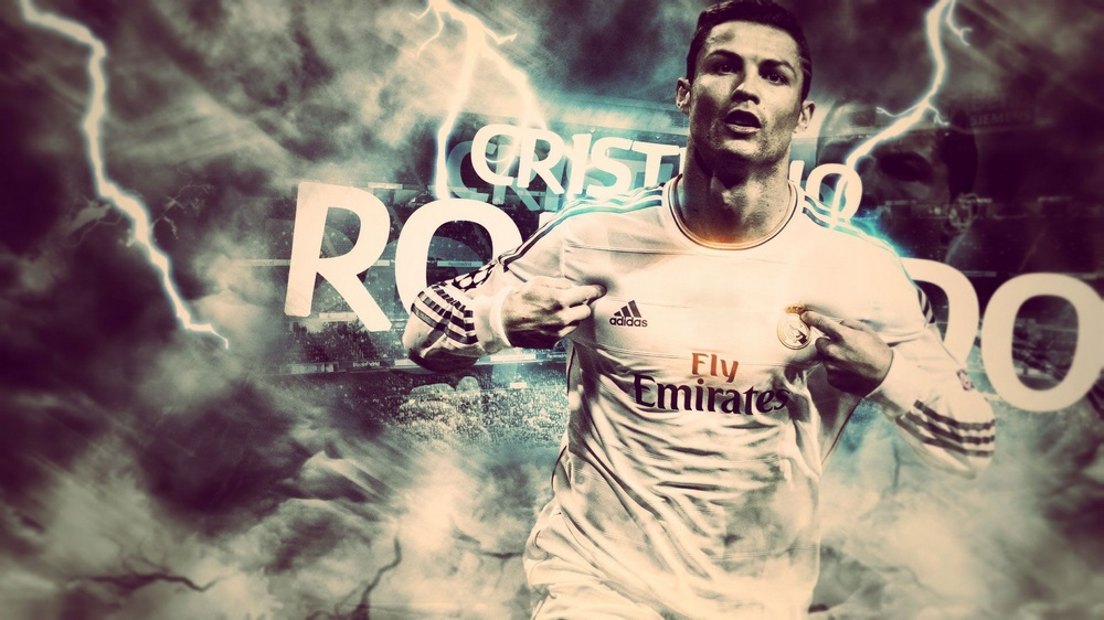 cristiano ronaldo wallpaper (6) (Copy)