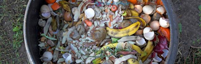 تفکیک زباله | روش تفکیک زباله در منزل | بازیافت زباله | تخلیه چاه