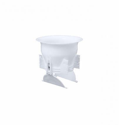 فواید استفاده از چاه بست توالت