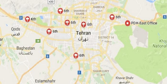 لوله بازکنی منطقه 6 تهران09127609500