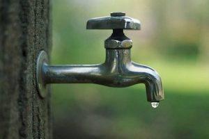 چگونه نشتی آب را در خانه متوجه بشویم؟